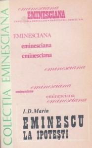 Eminescu la Ipotesti [1024x768]