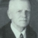 Ioan D Marin [1024x768]