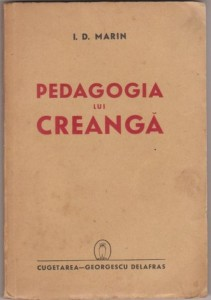 Pedagogia lui Creangă [1024x768]