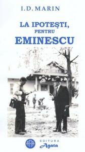 la Ipotesti, pentru Eminescu [1024x768]