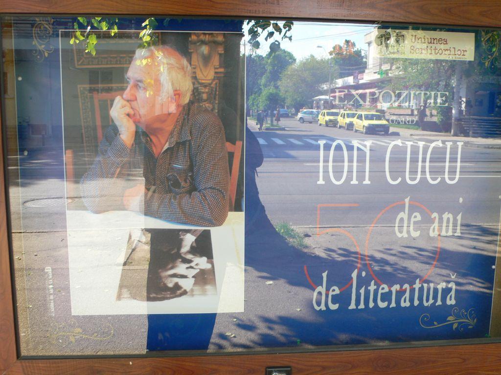 Expozitie Copou, Ion Cucu [1024x768]