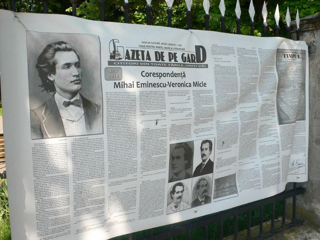 Gazeta de pe Gard, Copou 1 [1024x768]