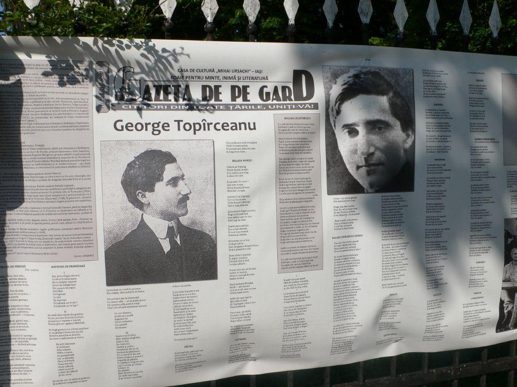 Gazeta de pe Gard, Copou 2 [1024x768]