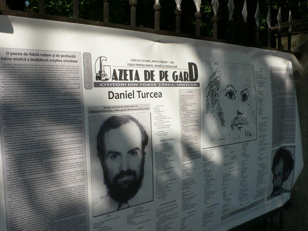 Gazeta de pe Gard, Copou 3 [1024x768]