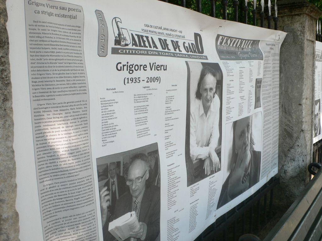 Gazeta de pe Gard, Copou 4 [1024x768]