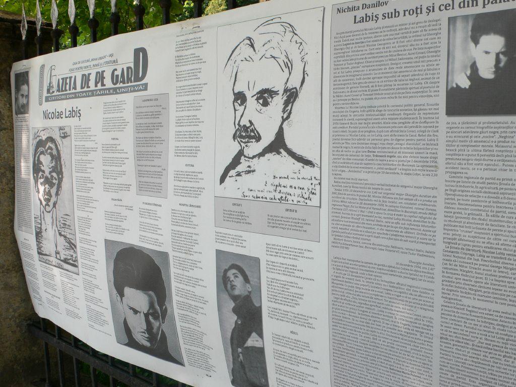Gazeta de pe Gard, Copou 5 [1024x768]