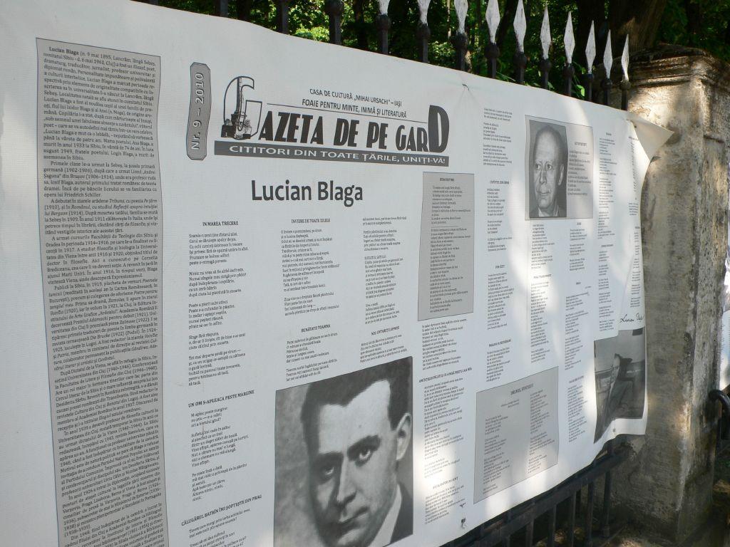 Gazeta de pe Gard, Copou 6 [1024x768]