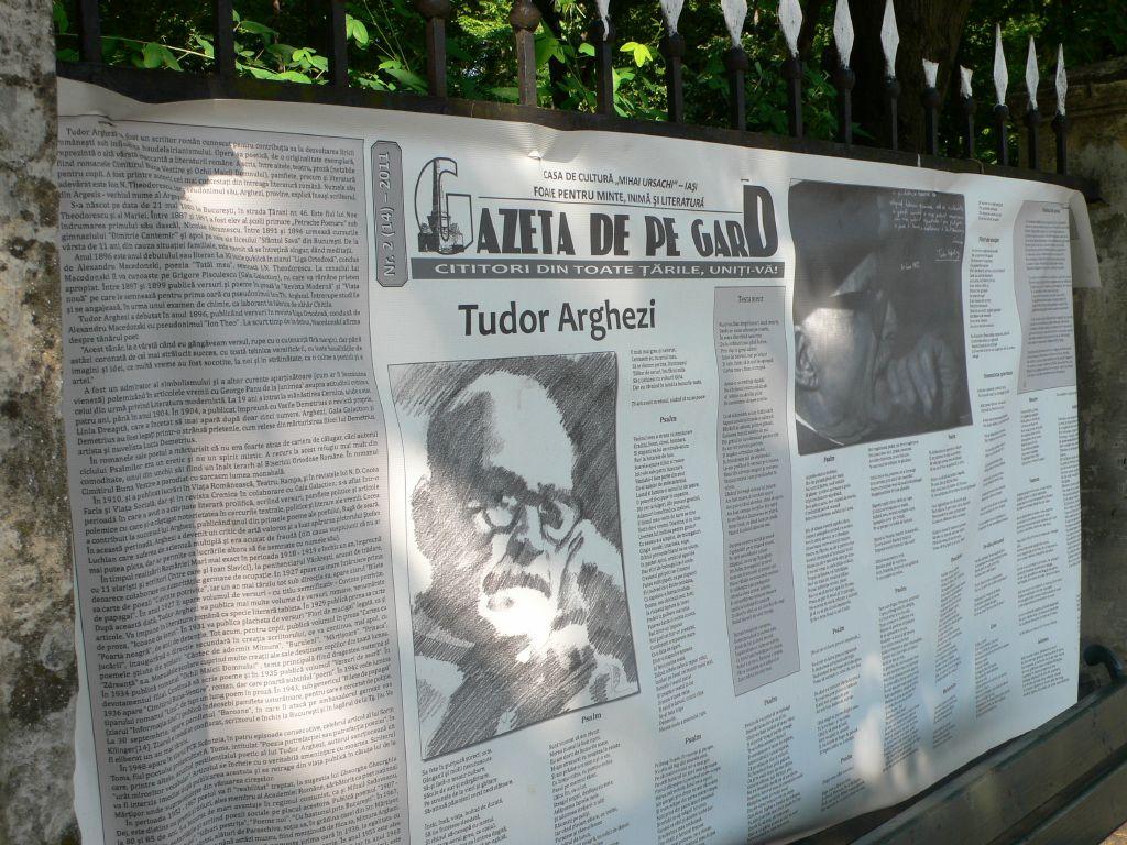 Gazeta de pe Gard, Copou 7 [1024x768]