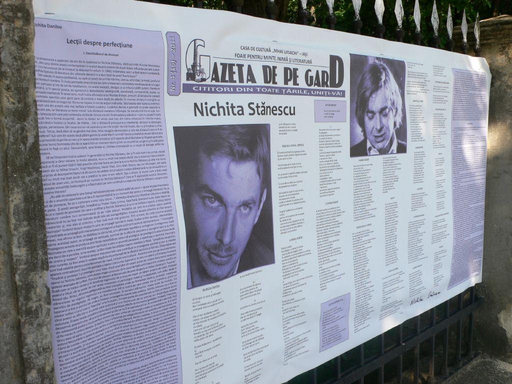 Gazeta de pe Gard, Copou 8 [1024x768]