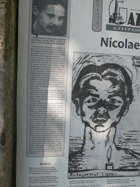 Gazeta de pe Gard, Copou 9 [1024x768]