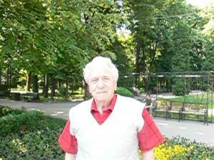 Vasile Fetescu, mai 2011 [1024x768]