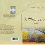 "Apariţii editoriale la Agata: Ovidiu Chelaru - ,,Sita vremii"""