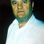 Mărturii. Constantin Noica despre manuscrisele eminesciene