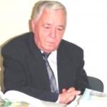 Vestiţi lăutari din Moldova (II)
