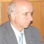 Nicolae Iorga sărbătorit la Ateneul Român