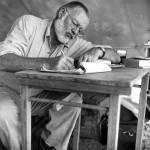 Clopote din cerul lui Hemingway