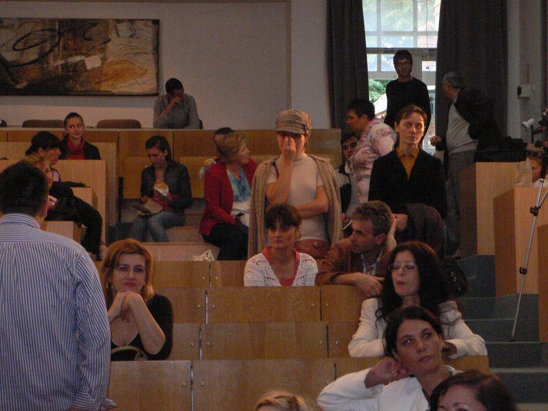 Lansare d Petrariu [800x600]