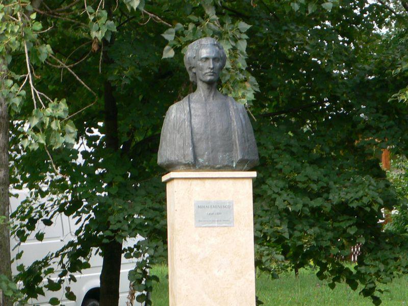 Satuia lui Mihai Eminescu, Ipotesti [800x600]