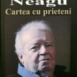 Gânduri stinghere, la intrarea magicianului slovelor româneşti în legendă...