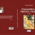 De Sânziene, o nouă lansare de carte