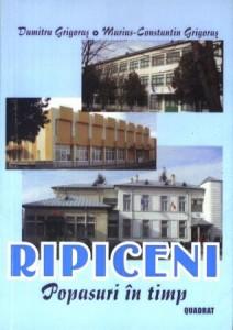 ripiceni