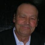 Profesorul Gheorghe Obadă – Omul care și-a consacrat întreaga viață luminării minții copiilor