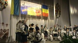Ansamblul de dansuri ,,Ghiocelul'' din Horbova [1024x768]