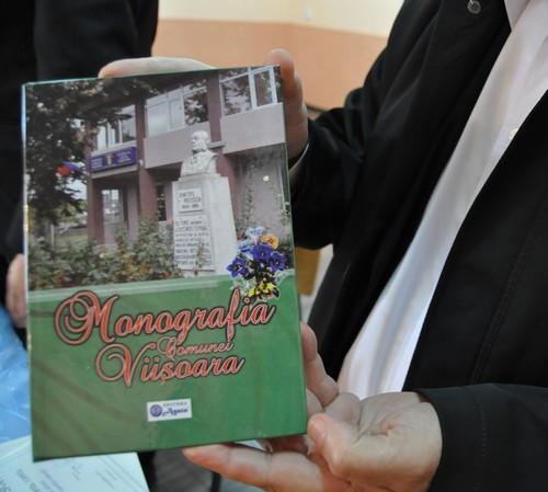 Monografia-comunei-Viisoara