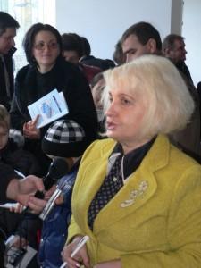 Silvia Diaconu