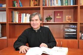 Teodor Damian,