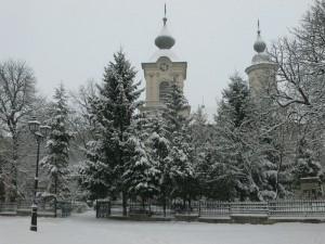 Biserica Uspenia, Botosani [800x600]