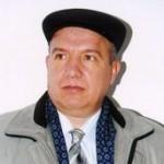 Botoșaniul literar. Reportaj din sudul țării. Actualități