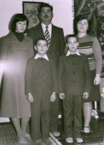 Familia Sirbu1 [1024x768]
