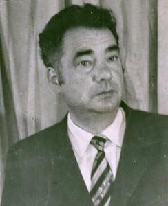 M.Sarbu [1024x768]