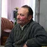Prof Teodor EPURE [320x200]