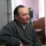 Ioan (Nică) Muraraşu – învăţător şi animator cultural desăvârşit