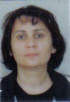 Cristina SAVA [320x200]