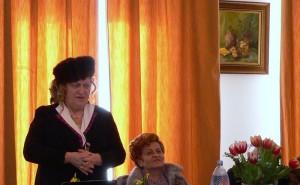 Lucia Olaru Nenati, Videoclipe, [800x600]