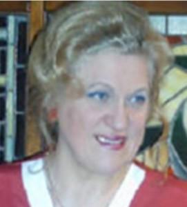 Poeta, Lucia Olaru Nenati [640x480]