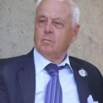 TABLETA  ( de  FEBRUARIE ). SĂRMANUL DIONIS