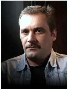 Aionitoaie Vasilica, actor [800x600]