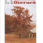 Semnal editorial. Cafeneaua Literară