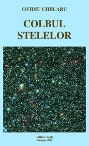 Colbul stelelor [800x600]