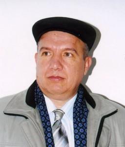 D M Gaftoneanu