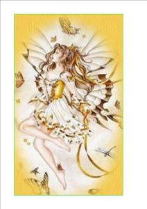 Grafica, poezia lui Raduta [800x600]