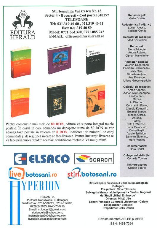 Hyperion,coperta3,publicitate,bugetata [1024x768]