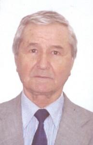 Victor Axinciuc, academician [1024x768]
