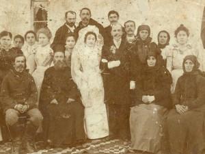 nunta-enescu [1024x768]