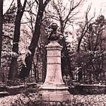 """Parcul ,,Mihai Eminescu"""" în atenția Primăriei Botoșani"""