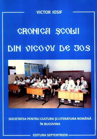 Cronic-scolii-VicovudeJos [640x480]